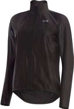 Gore C7 Gore-Tex Shakedry Womens Jacket