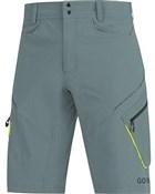 Gore C3 Trail Shorts