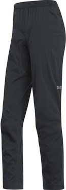 Gore C5 Gore-Tex Active Womens Trail Trousers