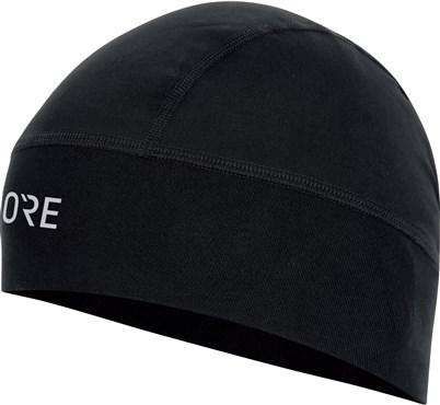Gore M Beanie SS18