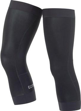Gore C3 Knee Warmers