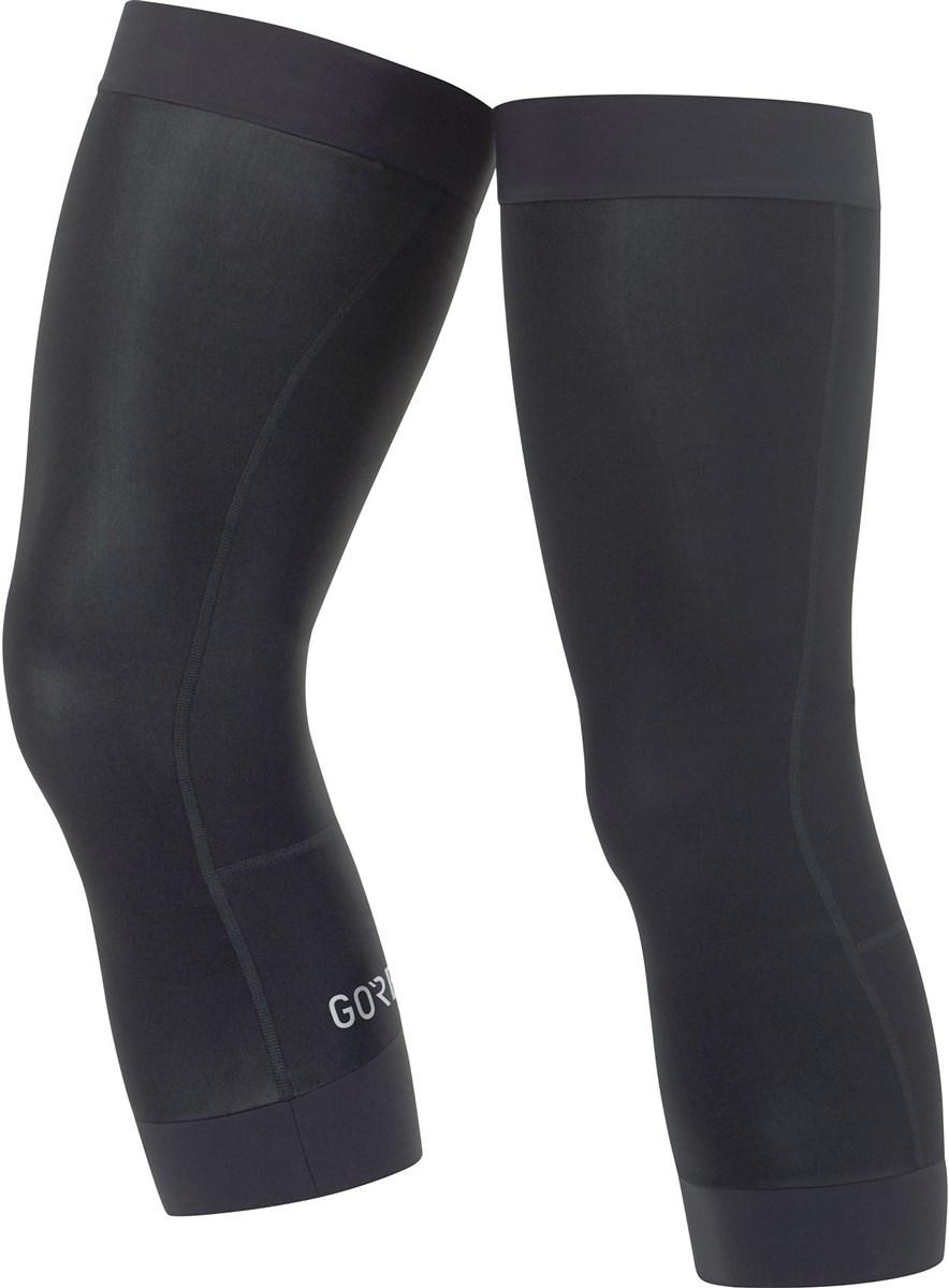 Gore Wear - C3 | arm & legwarmers