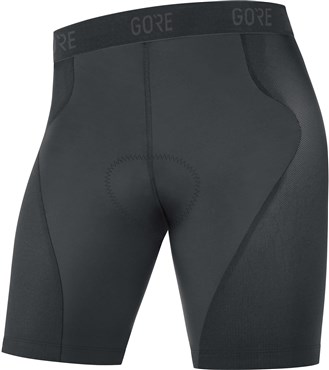 Gore C5 Liner Shorts
