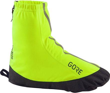 Gore C3 Gore-Tex Light Overshoes