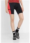 Gore C3 Womens Shorts