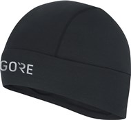 Product image for Gore M Light Beanie