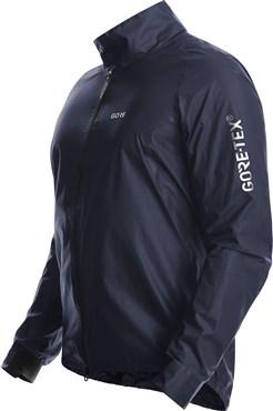 Gore C5 Gore-Tex Shakedry 1985 Jacket