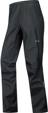 Gore C5 Gore-Tex Active Trail Trousers | Bukser