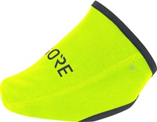 Gore C3 Windstopper Toe Cover SS18