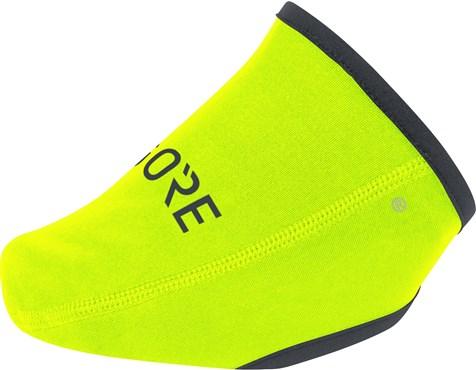 Gore C3 Windstopper Toe Cover
