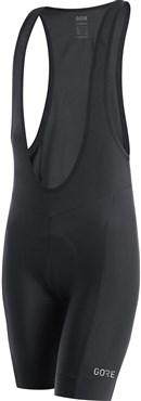 Gore C3 Classic Bib Shorts | Bukser