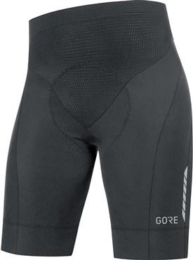 Gore C7 Shorts