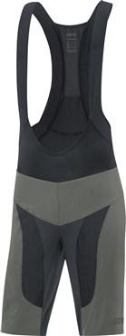 Gore C7 Pro 2-in-1 Bib Shorts