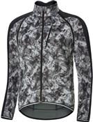 Gore C3 Windstopper Phantom Zip-Off Jacket
