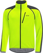 Gore C3 Windstopper Phantom Zip-Off Jacket