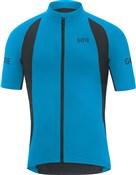 Gore C7 Pro Short Sleeve Jersey