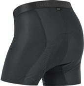 Gore C3 Windstopper Base Layer Boxer Shorts