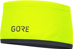 Product image for Gore M Windstopper Headband