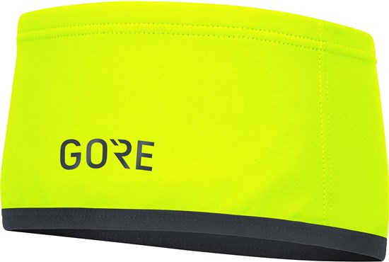 Gore M Windstopper Headband