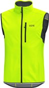 Gore C3 Windstopper Classic Gilet