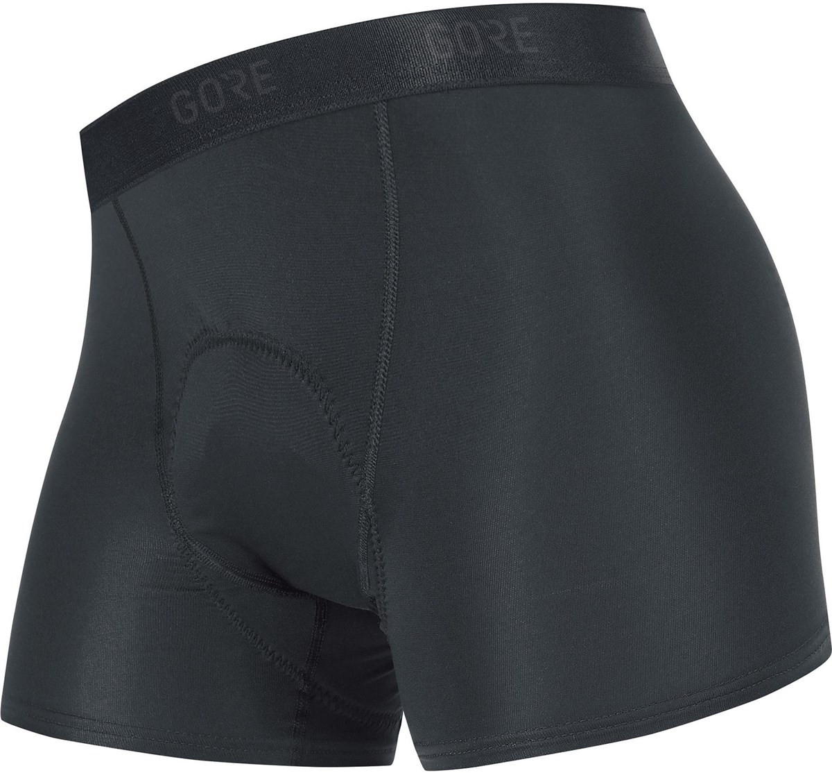 Gore C3 Shorty Womens Boxer Base Layer | Undertøj og svedtøj