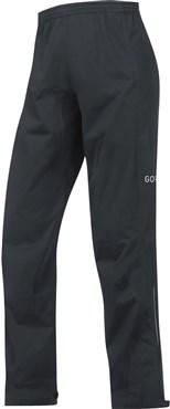 Gore C3 Gore-Tex Active Trousers