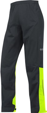 Gore C3 Gore-Tex Active Trousers SS18