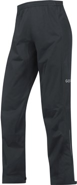 Gore C3 Gore-Tex Active Trousers