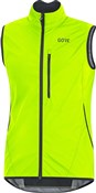 Gore C3 Windstopper Light Gilet