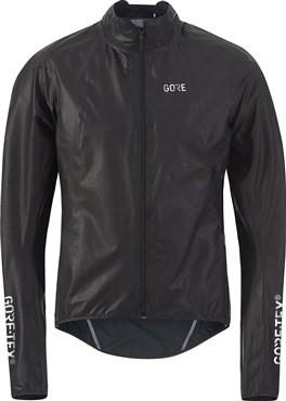 Gore C7 Gore-Tex Shakedry Cycling Jacket