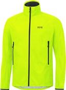 Gore R3 Windstopper Classic Jacket