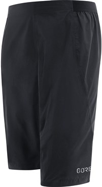 Gore C7 Windstopper Rescue Shorts | Trousers