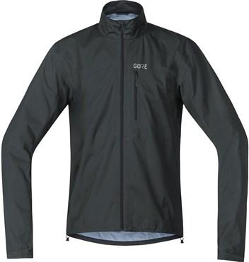 Gore C3 Gore-Tex Active Jacket