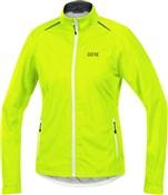 Gore C3 Gore-Tex Active Womens Jacket