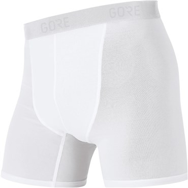 Gore M Base Layer Boxer Shorts