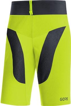 Gore C5 Trail Light Shorts