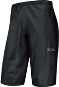 Gore C5 Gore-Tex Active Trail Shorts