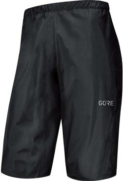 Gore C5 Gore-Tex Active Trail Shorts