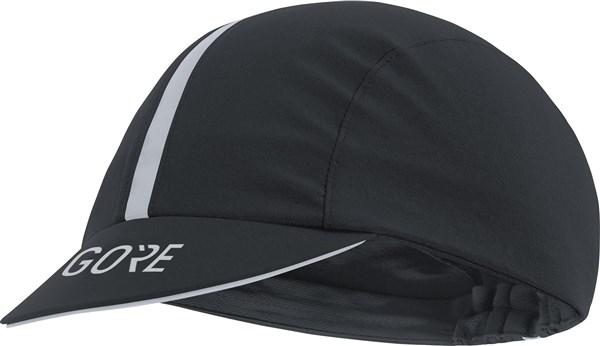 Gore C5 Light Cap