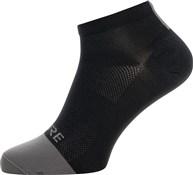 Gore M Light Short Socks