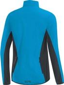 Gore C3 Windstopper Classic Jacket