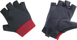Gore C7 Pro Short Finger Gloves