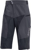 Gore C5 All Mountain Shorts