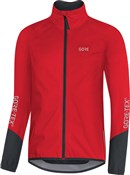 Gore C5 Gore-Tex Active Jacket