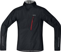 Gore C7 Windstopper Hooded Rescue Jacket