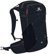 Salomon Evasion 25 Backpack - Hydration Bladder Compatible