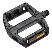 Product image for System EX MP530 Platform Pedals