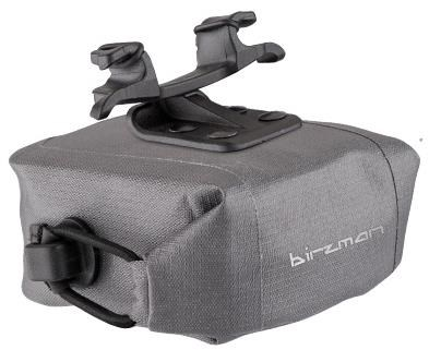 Birzman Elements 1 Saddle Bag | Saddle bags