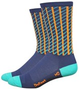 "Product image for Defeet Aireator 6"" Barnstormer Socks"