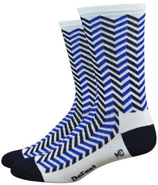 Defeet Aireator Barnstormer Socks | Socks